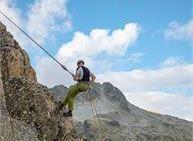 Cima d'Asta Climbing Festival - Meeting di arrampicata in montagna