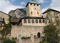Visite guidate a Castel Ivano con degustazione
