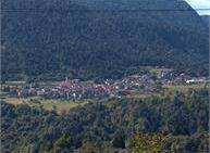 Festa Alpina a Cinte Tesino