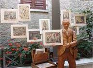 Visita guidata al Museo per Via