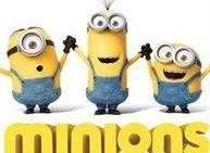 Cineforum: il giovedì dei bambini - I Minions