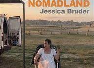 Nomadland - Film drammatico