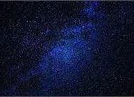 E uscimmo  a passeggiar sotto le stelle