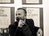 Levico incontra gli autori - Enrico Galiano