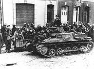 Conferenze Grande Guerra - Sangue sul Golico: la guerra di Grecia 1940-41