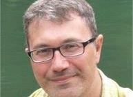 Levico incontra gli autori - Gianfranco Mattera