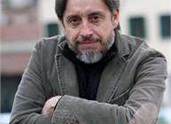 Levico incontra gli autori - Rassegna Junior - Guido Sgardoli