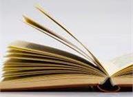 La lettura fa per tutti - Poesie della scuola