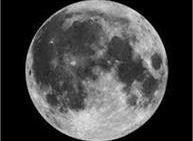 Conferenza di astronomia: Il primo uomo sulla Luna