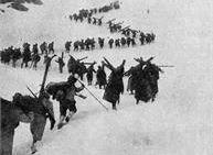 Conferenze Grande Guerra - Da Sella al Crucolo diario di guerra 1915-1918