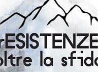 rESISTENZE: Francesco Moser