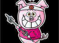 Porck Fest