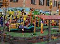 San Prospero - Festa patronale