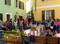9° Trofeo de la Mescola - sfida culinaria