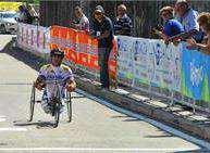 Campionati Italiani Assoluti Ciclismo Paralimpico