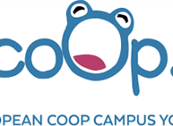 European Coop Campus Young