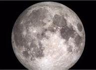 Luna piena in malga - Escursione notturna