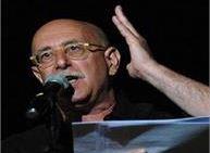 Alberto Marsala in forma di Poesia