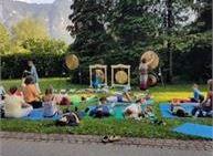 7° Festival del benessere sostenibile
