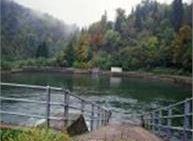Visita guidata all'acquedotto Busneck con degustazione dell'acqua e performance site specific