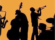 Jazz Festival - Valsugana Jazz Tour