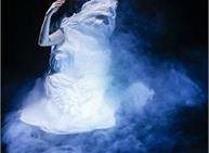 La nebbia della lupa - Pergine Festival