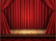 La salute l'è tut - Teatro amatoriale dialettale