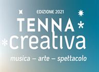 Tenna Creativa - The star rovers experience