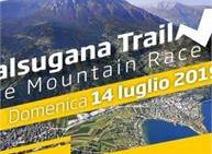 Valsugana Trail | Lake Mountain Race