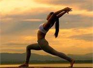 Un salto al parco - Yoga al lago con gymnea