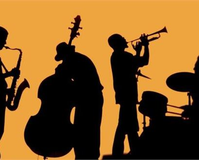 Trentino in Jazz| Valsugana Jazz Tour