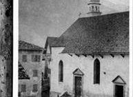Castel Tesino Giungo 1916 - mostra a cura di Ezio Moranduzzo Morandez
