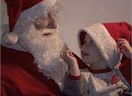 La magia del Natale a Levico Terme