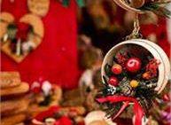 Natale sul colle