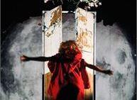 Cappuccetto Rosso - Rassegna teatrale per bambini e famiglie