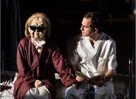 Visite - Stagione Teatro Pergine