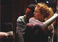 Una mano mozzata a Spokane - Stagione Teatro Pergine