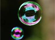Truccabimbi, zucchero filato e bolle giganti