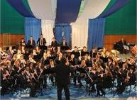 Banda Musicale Cittadina di Peschiera del Garda