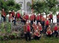 Concerto natalizio con il Coro Valsella