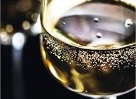 Degustazione di vini Cantina Cenci Castelnuovo