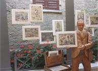Visita guidata al Museo per Via di Pieve Tesino