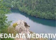 Pedalata meditativa
