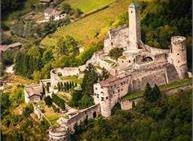Alla scoperta dei tesori di Borgo Valsugana