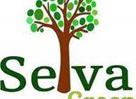 Selva Green - La spesa negli orti