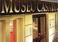 Visita guidata al Museo Casa De Gasperi