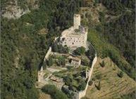 Castelli di Vini - Castello di Avio