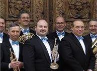 Esemble Frescobaldi - spettacolo musicale al Castello di Pergine