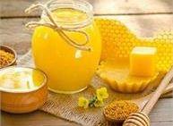 Laboratori per adulti - Candele in cera d'api