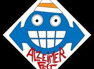 Alzheimer Fest